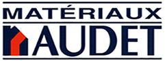 Logo Matériaux Audet